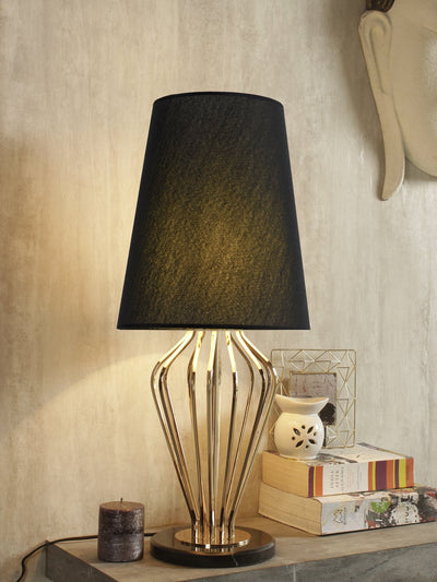 Morell Table Lamp - Home Artisan