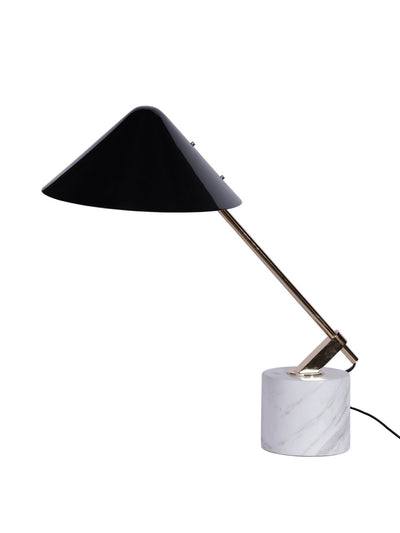 Wilmer Table Lamp