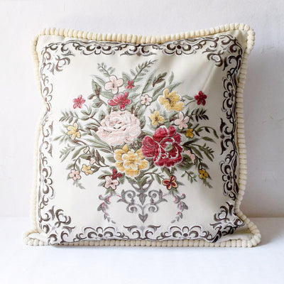 madalene-french-tapestry-cushion-cover-2-home-artisan