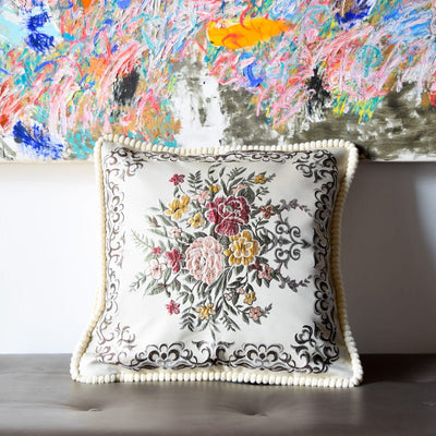 madalene-french-tapestry-cushion-cover-1-home-artisan