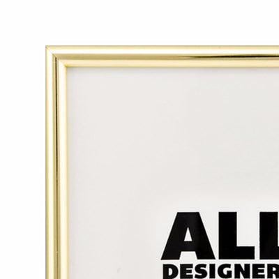 minimal-golden-photo-frame-5x7-4-Home Artisan
