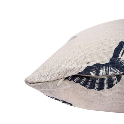 nantucket-shell-print-cushion-cover-3-home-artisan