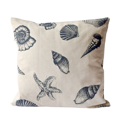 nantucket-shell-print-cushion-cover-2-home-artisan