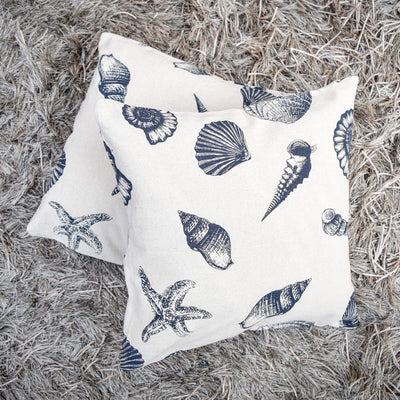 nantucket-shell-print-cushion-cover-4-home-artisan