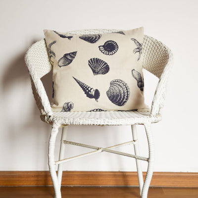 nantucket-shell-print-cushion-cover-1-home-artisan