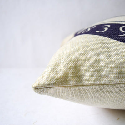 Nicholas-Compass-Cushion-Cover-2-home-artisan