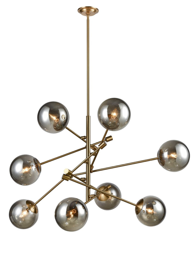 Walsh Chandelier