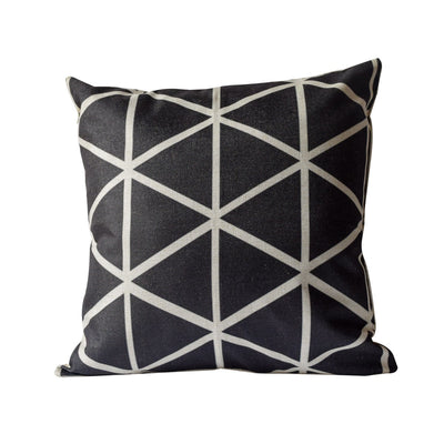 rigsby-black-and-off-white-triangle-pattern-cushion-cover-2-home-artisan