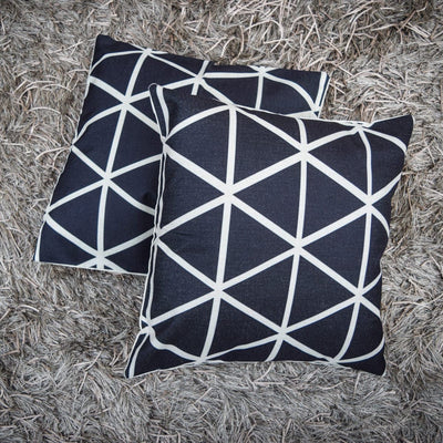 rigsby-black-and-off-white-triangle-pattern-cushion-cover-1-home-artisan