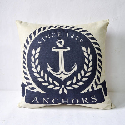 Sebastian-Anchor-Cushion-Cover-1-home-artisan