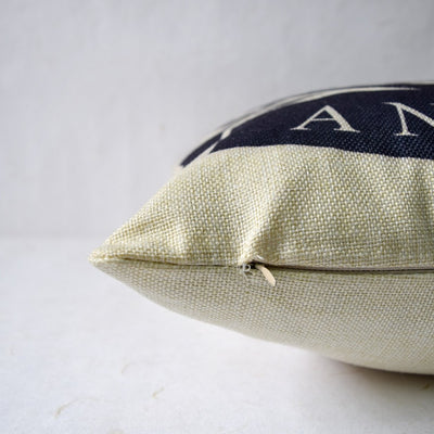 Sebastian-Anchor-Cushion-Cover-2-home-artisan