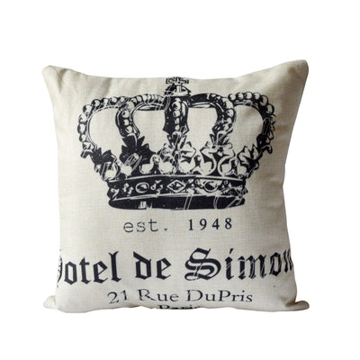 simone-crown-print-cushion-cover-2-home-artisan