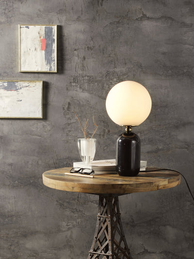 Stella Table Lamp - Home Artisan