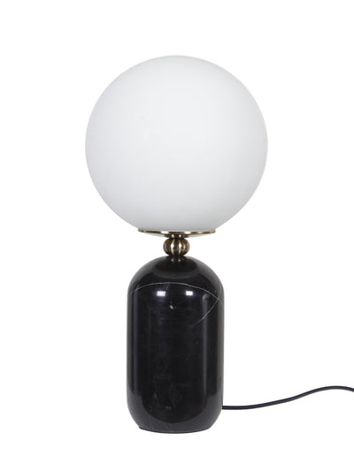 Stella Table Lamp