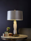 Colette Table Lamp - Home Artisan
