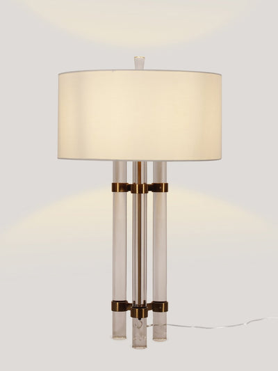 Solene Table Lamp