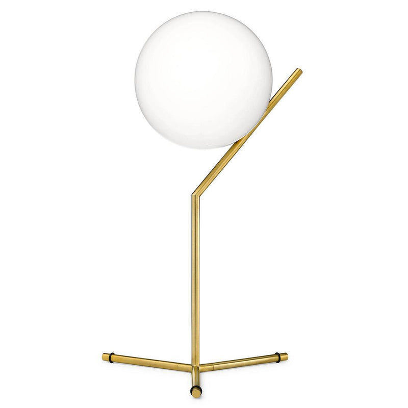 Segmund Table Lamp