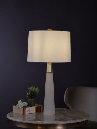 Maddox Table Lamp - Home Artisan