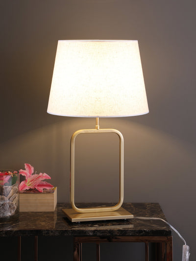 Clairmond Table Lamp - Home Artisan