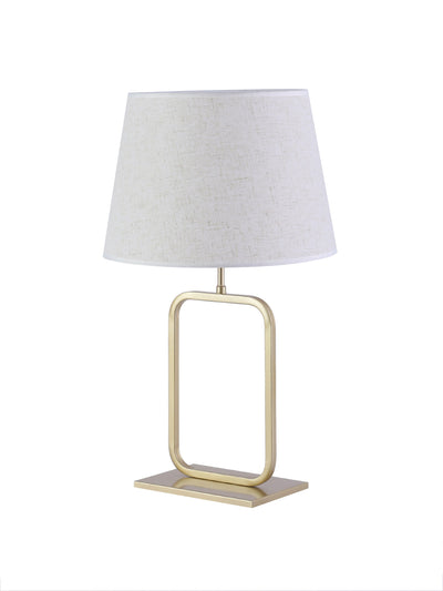 Clairmond Table Lamp