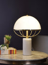 Chapin Table Lamp - Home Artisan