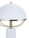 Chapin Table Lamp