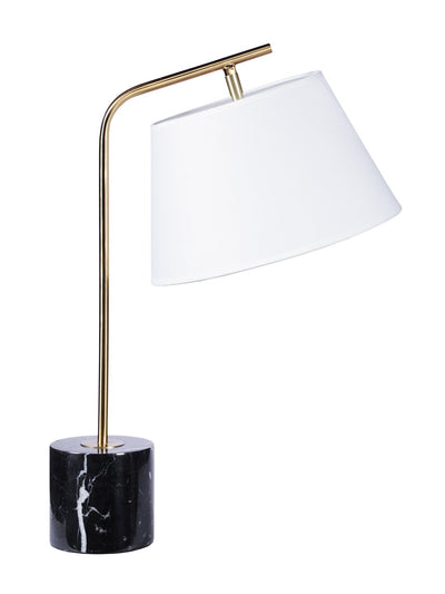 Calderon Table Lamp