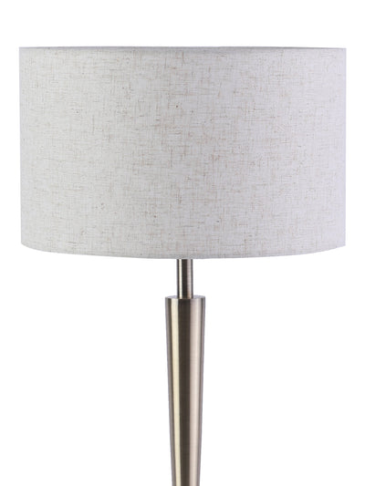 Ilene Table Lamp