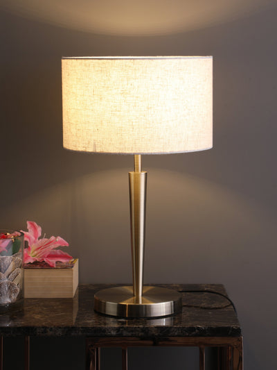 Ilene Table Lamp - Home Artisan