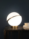 Eloise Table Lamp - Home Artisan