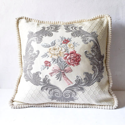 vivienne-french-tapestry-cushion-cover-2-home-artisan
