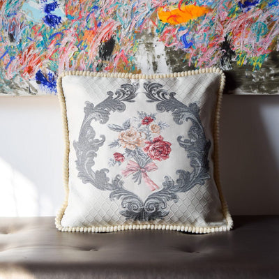 vivienne-french-tapestry-cushion-cover-1-home-artisan