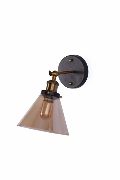 Cyril Wall Lamp