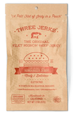 Hamburger Filet Mignon Beef Jerky