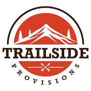 Trailside Provisions