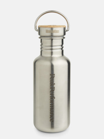 PEAK PERFORMANCE WATER BOTTLE
