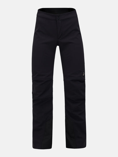 WOMEN'S STRETCH SKI PANTS (050)