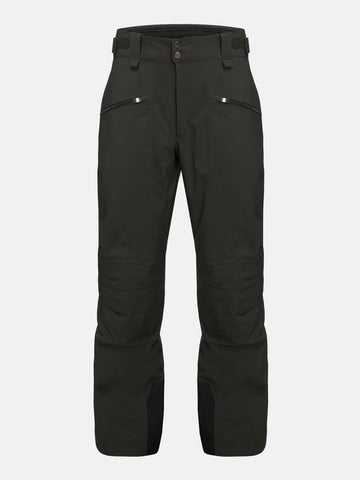 MEN'S SCOOT PANTS (4EP)