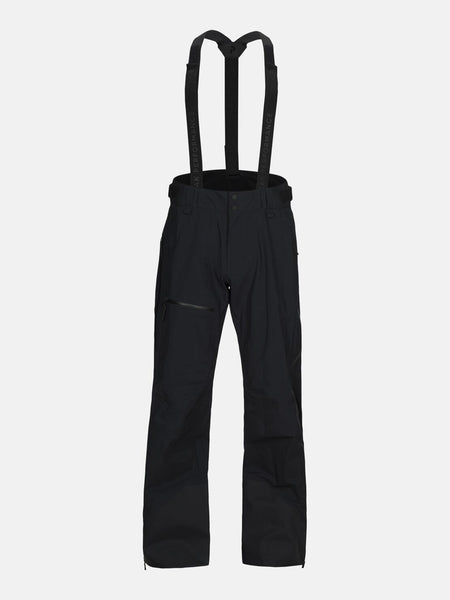 MEN'S ALPINE PANTS