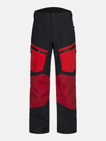 MEN'S GRAVITY PANTS