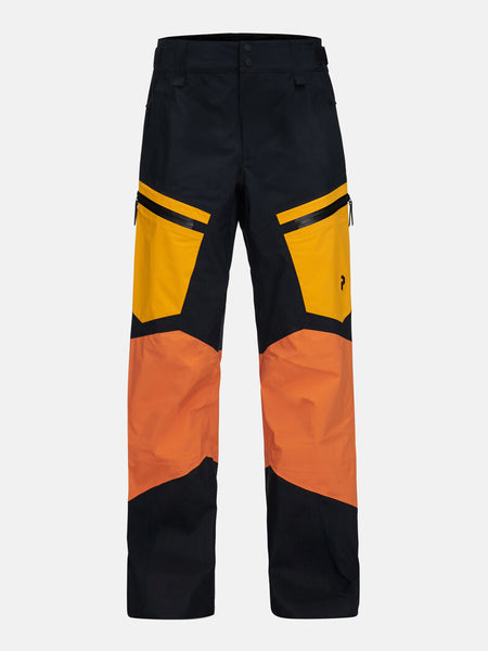 MEN'S GRAVITY 3L SHELL GORE-TEX PANTS (86X)