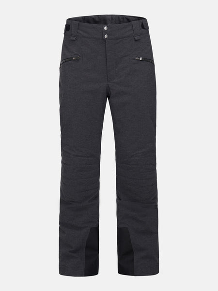 MEN'S SCOOT MELANGE PANTS (M74)