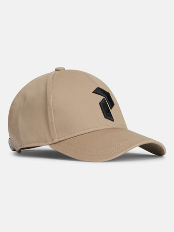 RETRO CAP (TRUE BEIGE)