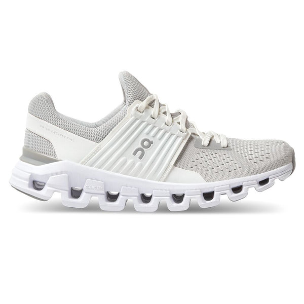 WOMAN ON CLOUDSWIFT (GLACIER/WHITE) NEW 2021