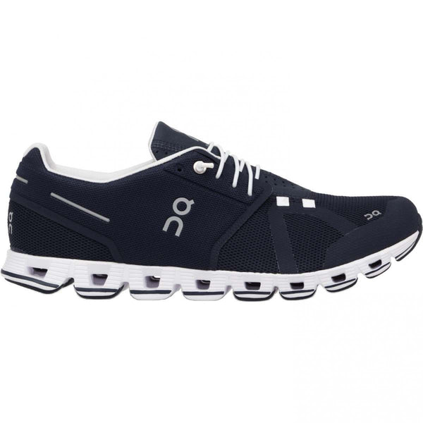 MEN'S ON CLOUD ( NAVY/WHITE)