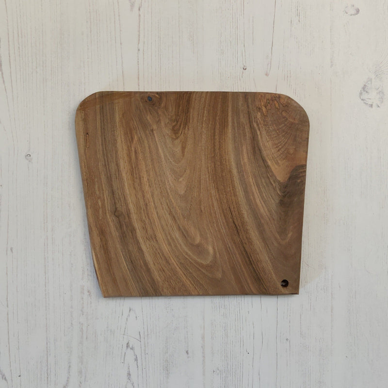 Inchyra Estate Walnut Board