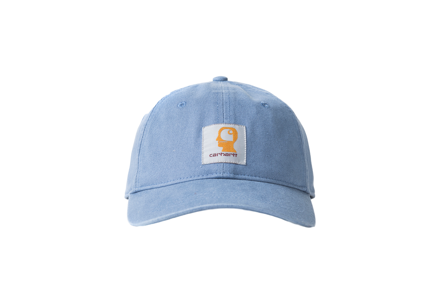 Logo Cap - Monsoon