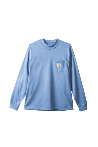 Swan Long Sleeve T-Shirt - MONSOON