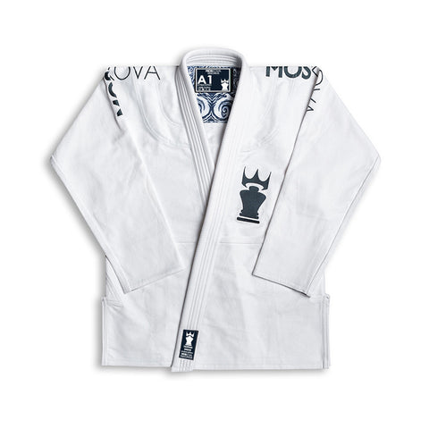 "Limited Edition Gi ""Tahitian Dream Series"""
