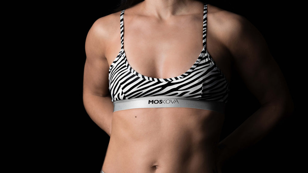 MB2TRIANGLEBRA-ZEBRA-$29.00
